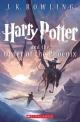 Harry Potter and Order of the Phoenix. Гарри Поттер и Орден Феникса